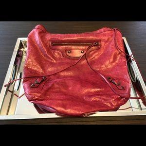 Balenciaga bag ❌❌Sold❌❌